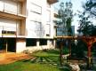 Budapest, XI. Himfy u. 5. - 7 lakásos luxus társasház (2001-2002)