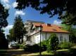 Balatonfüred, Deák Ferenc utca 23. - Villa Alba Apartmanház 72 lakóegység, uszoda, apartmanhotel (2003-2005)