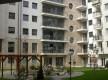 Budapest, I. Zsolt u. - Aladár u., - Zsolt udvar épületegyüttes, 11 db lakóépület 250 lakás (1998-2002)